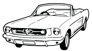 Race Car Coloring Pages Printable Coloring Book Pages Coloring Page