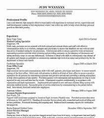nurse anesthetist resumes medical coder resume job outlook for nurse anesthetist