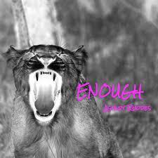 Enough | Ashley Rhodes