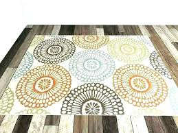 full size of furniture s in queens nj route 22 open outdoor rugs com large