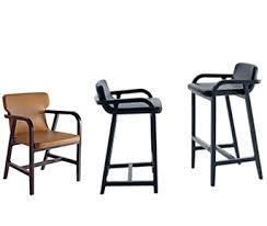 Modern Chairs Italian Design Chairs