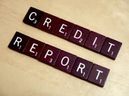 credit repair scams. Beautiful Credit Credit Repair Is Sort Of A Loaded Term These Days First It Implies That  Your Credit U201cbrokenu201d And In Need U201cfixu201d Second Getting  Intended Repair Scams