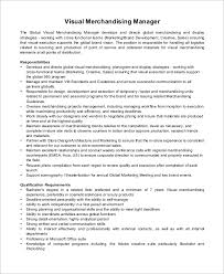 professional resume sales associate oyulaw stock resume stock resume manager resume examples job stock resume retail how to write a resume for a sales associate position