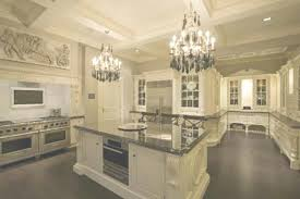 island chandelier lighting stylish kitchen island chandelier lighting fantastic kitchen within kitchen island chandelier view of