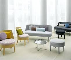 office seating area. Office Reception Area Seating Small Waiting Perfect Sitting Furniture 52 For Interior