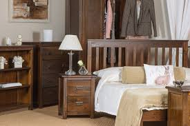 solid wood bedroom sets. Full Size Of Uncategorized Wooden Bedroom Set Designs Solid Wood Childrens Furniture Dark Sets