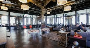 hong kong office space. In Light Of This Trend, WeWork Have Recently Been Rated As One The World\u0027s Most Valuable Start-ups. \u201cShared-office-space Startup Cos. Has Raised Hong Kong Office Space