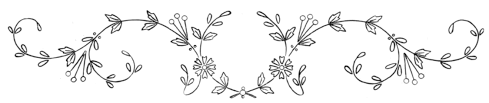 Embroidery Patterns Free Adorable Free Pattern Friday Embroidery Designs For Pillowcases Q Is For