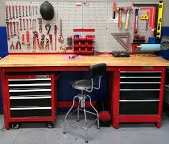 garage tools peg board diy garage storage