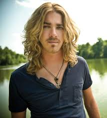 Surfer Hairstyles For Men 2016 Mens Hairstyles For Oval Faces Mens Hairstyles And