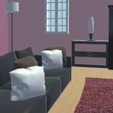 Room Creator Interior Design - Apps on Google Play
