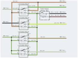 2003 bmw 525i fuse box diagram trusted wiring diagram for selection 2003 bmw 525i fuse box diagram trusted wiring diagram for selection 2003 bmw z4 fuse box diagram