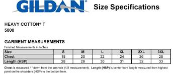 Gildan 5000 Size Chart Details About Srv Stevie Ray Vaughan Double Trouble T Shirt