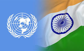 essay s claim to security council of the united nations  u nited nations security council or unsc is one of the six organs of the united nations established under the un charter the primary objective of the unsc