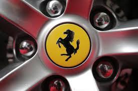 Race Stock Price Ferrari N V Stock Quote U S Nyse