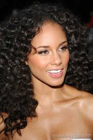 Women Curly Hair Style 177 best curly love images hairstyles natural 3506 by wearticles.com
