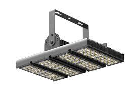 Led Factory Lights Ip65 180 Watt Led High Bay Lights 200 Lm W For Warehouse