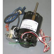 carrier inducer motor. carrier draft inducer motor hc30gb230