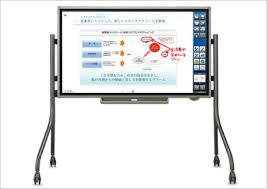 sharp interactive whiteboard. interactive whiteboard \u003cpn-l702b\u003e \u003cpn-l602b\u003e | sharp corporation global h