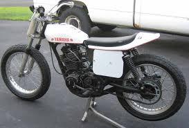 nice sr flat track bike for sale on vft org sr tt xt pinterest
