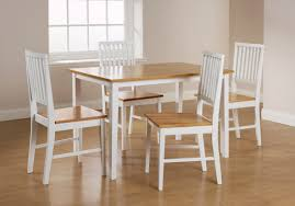 pretty white and wood table chairs 33 antique dining room set tables with magnificent white dining
