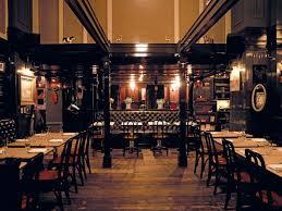 The Breslin Bar And Dining Room Breslin Bar And Dining Room The Breslin Nyc The Breslin And Room