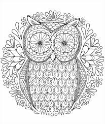 Small Picture Coloring Pages Of Cool Designs Pilular Coloring Pages Center