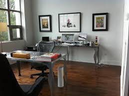 simple ikea home office. Nice Ikea Home Office Ideas Simple T