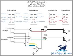dorman rocker switch wiring diagram wiring diagram local 84944 dorman rocker switch wiring diagram wiring diagram user dorman rocker switch wiring diagram