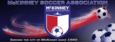 North Texas Soccer Age Chart Mckinney Soccer Association Promoting Mckinney Values