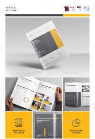 Ms Office Proposal Template Microsoft Office Business Proposal Template Buylot Info