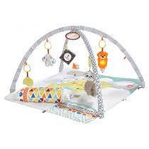 Новинки <b>игрушек Fisher</b>-<b>Price</b> – купить в интернет-магазине ...