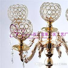 candle holder chandelier six candle wrought chandelier with rope design candle holder chandelier blown glass chandelier