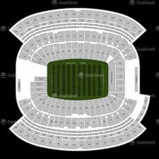 The Most Incredible Patriots Seating Chart Seating Chart