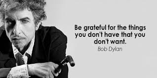 Bob Dylan Quotes Simple 48 Best Bob Dylan Quotes Sayings And Quotations Quotlr