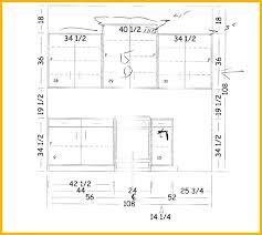 kitchen wall cabinet widths standard width of sink base window sin