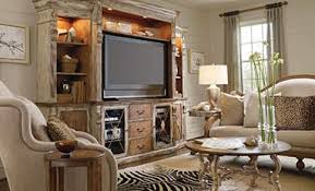 Furniture Stores in New Jersey Sofas and More