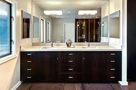 innovation large bathroom mirrors – elpro