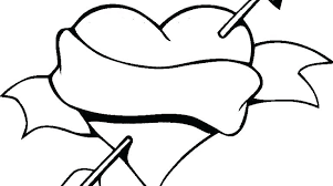 Coloring Pages Of Roses And Flowers Coloring Pages Of Roses And