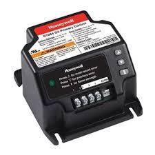 similiar honeywell oil burner primary control keywords honeywell r7284u1004 universal electronic primary oil burner control