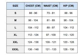 Nike Windbreaker Size Chart Nike Mens Ace Fleece Pullover Hoodie Grey Heather Catch