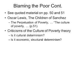 culture and social structure ppt video online  13 blaming