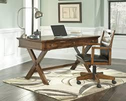 compact home office desks. Desk:Home Office Workstation Small Home Desk Glass Furniture Simple Computer Table Work Compact Desks