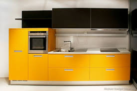 tt28 more pictures modern yellow kitchen