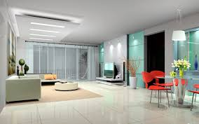 Large Living Room Design Perfect Concept Of The Living Room Design Pizzafino