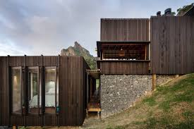 architecture houses. Perfect Houses Castle Rock House By Herbst Architects Intended Architecture Houses