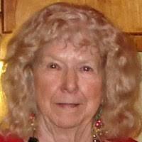 Thelma Gibbs Obituary - Death Notice and Service Information
