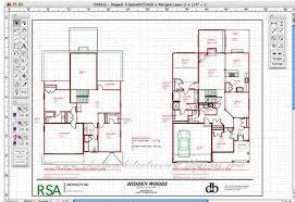 Small Picture Architect Home Designer Home Design Ideas