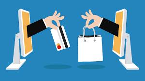 Bisnis adalah suatu usaha atau aktivitas yang dilakukan oleh kelompok maupun individu, untuk mendapatkan laba/keuntungan dengan cara memproduksi produk maupun jasanya untuk memenuhi kebutuhan konsumennya. Teori Online Shop Menurut Beberapa Ahli Hestanto Personal Website