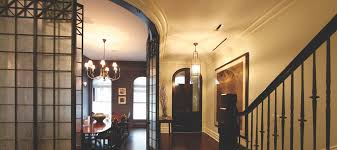 lighting in the home. Make Your House Appear Occupied While You Are Away. Raise Or Dim Any Light In The Room Entire Lighting Home